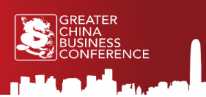 Greater China Business Conference 2013