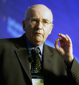 Free download Principle of marketing by philip kotler 14th Edition