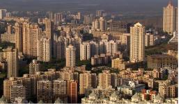 Mumbai_Skyline_2