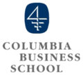 Columbia university business school