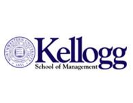 Kellogs-SOM-300-230