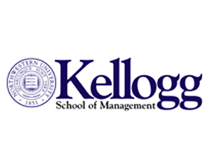 Kellogg School of Management China Forum, 2013